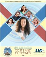 LI Costs and Outcomes 2016 Cover