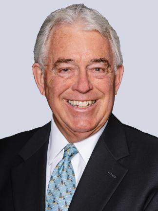 James F. McKenna
