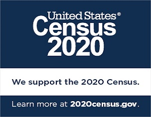 2020 Census Partnership