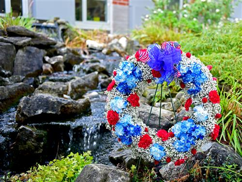 Observing September 11 at ESBOCES