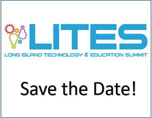 Save the Date Long Island Tech Summit 2020