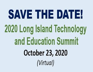 2020 Tech Summit