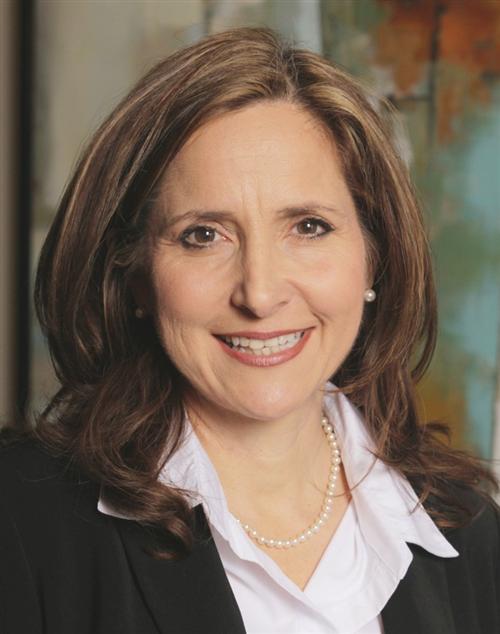 Carol Salva image