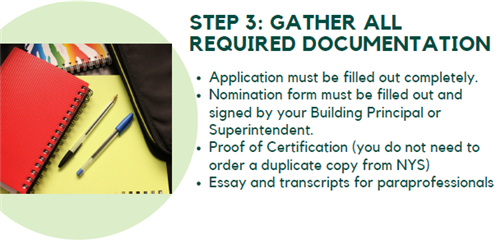 Gather Documentation