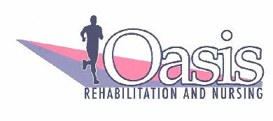 Oasis Rehabilitation and Nursing