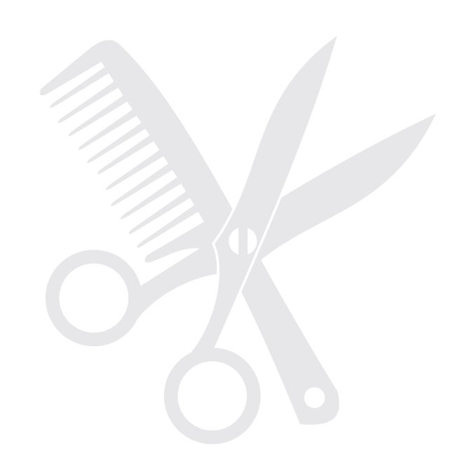 Barbering Clipart