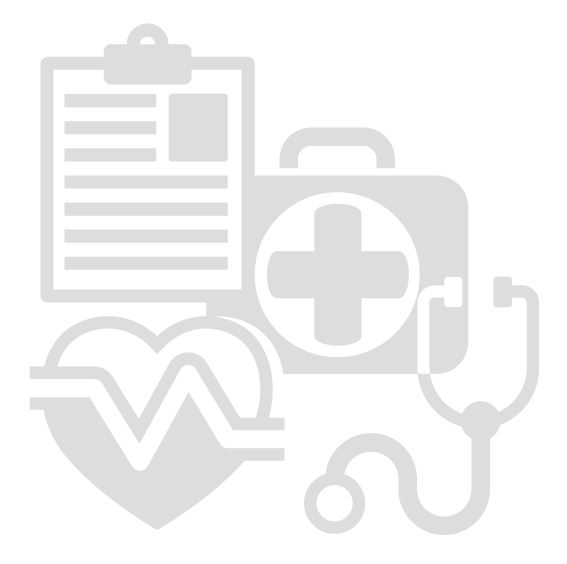 Health Sciences Clipart