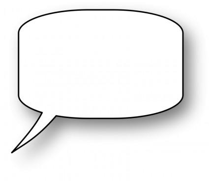 Language Clipart