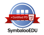Symbaloo Certified Pro