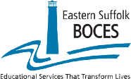 Eastern Suffolk BOCES logo