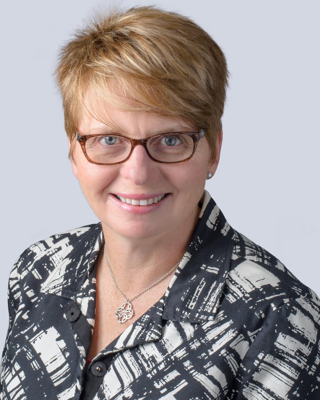 Catherine Romano