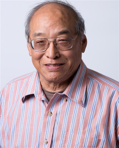 William Hsiang