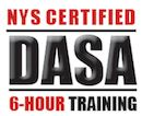 DASA Training