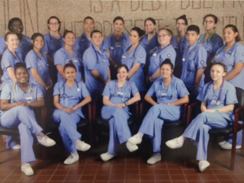 Lpn To Rn Programs In Long Island Ny